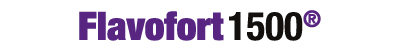 flavofort