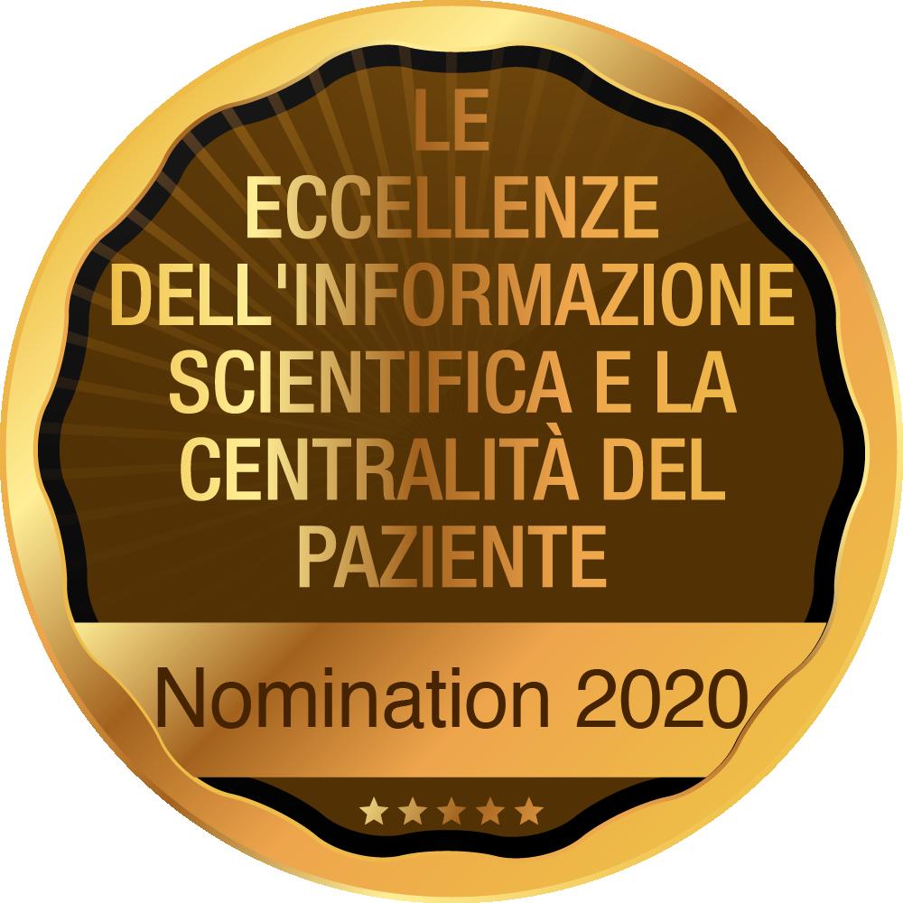 nomitation-2020