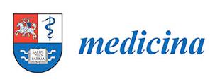 logo_MDPI_medicina-56-00544