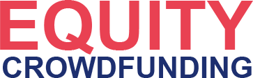 equity crowdfunding aqma