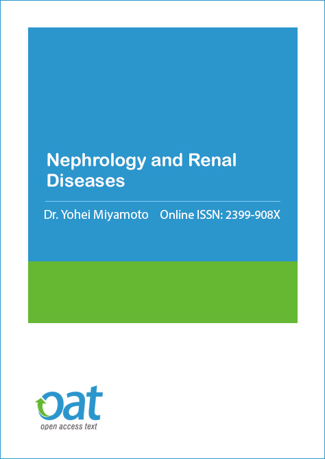 Nephrology and Renal Diseases