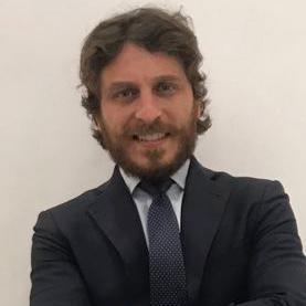 Gennaro Sebastiano