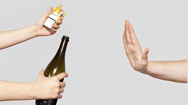 5-say-no-to-smoking-and-alcohol